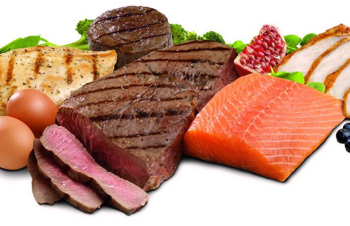 Le proteine in polvere migliori presenti in commercio
