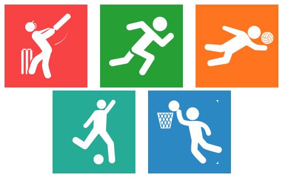 Scommesse sportive online singole e multiple: di cosa si tratta esattamente?