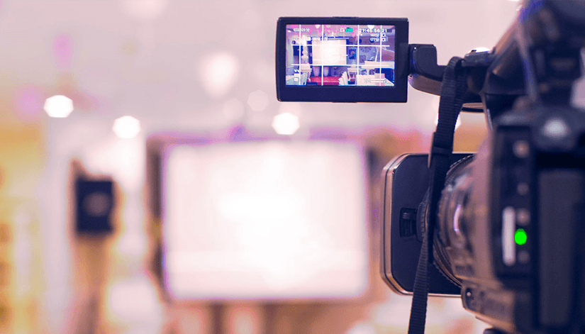 Branded video content, la nuova frontiera del marketing