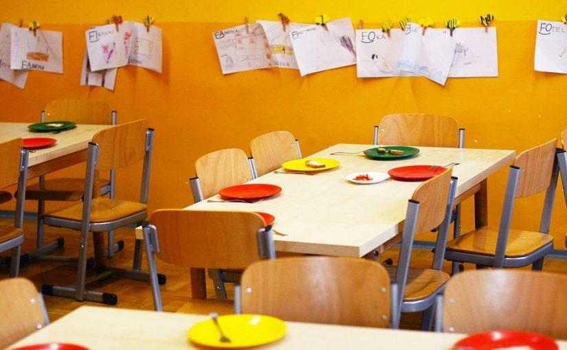 Formazione docenti: quante ore sono obbligatorie?