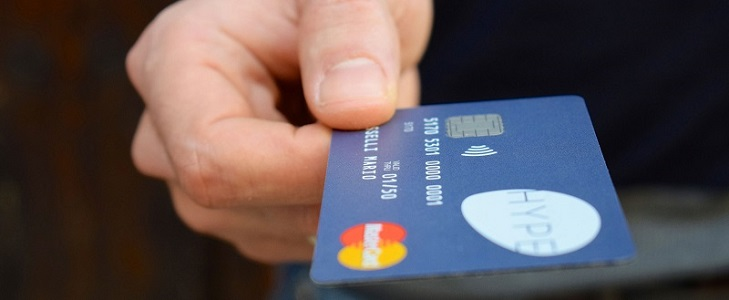 Le carte prepagate gratuite con il codice IBAN: perché sceglierle?
