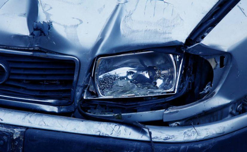 incidenti automobilistici tecniche per evitarli