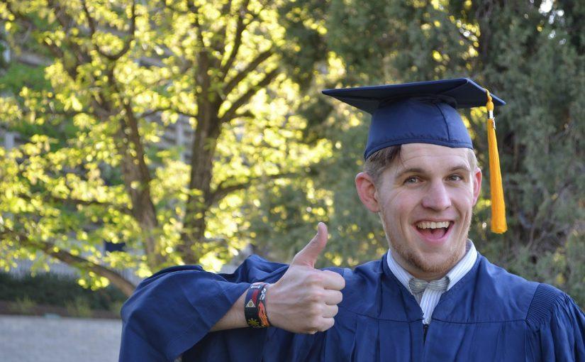 Stampare la propria tesi di laurea online