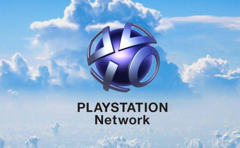 Come acquistare crediti per il PlayStation Network senza carta di credito