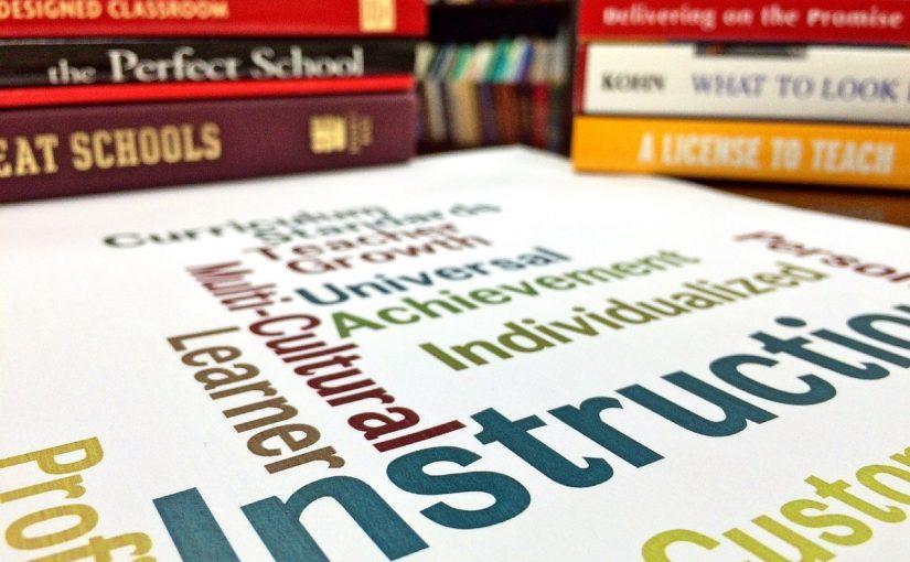 Manuali d'uso: invece di rinunciare a informazioni essenziali, risparmia stampando online